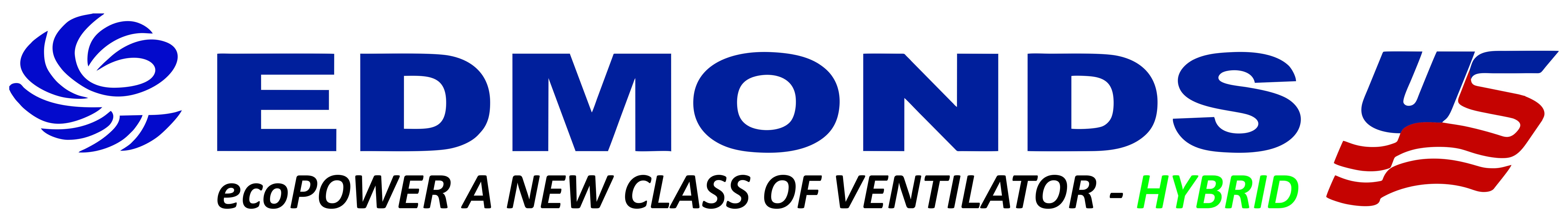 edmonds-logo.jpg